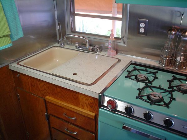 Captivating Kitchen Sink Cover Kitchen Design
