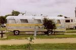 Highlight for Album: Boerne, Texas 2002