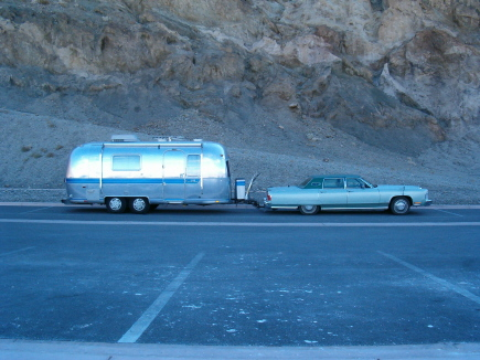 Best Airstream Tow Vehicle.html | Autos Post