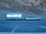 Badwater, Death Valley NP - Nov, 2004