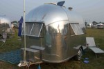 Photo courtesy Rich Luhr (Airstream Life editor).