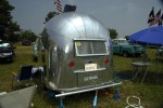 Photo courtesy Rich Luhr (Airstream Life editor)